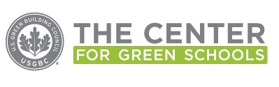 The Center for Green Schools