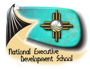 National Executive Development School in Albuquerque, N.M.