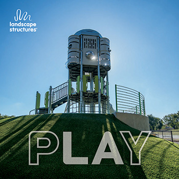 Browse or request your copy of the 2014 PLAY Book.
