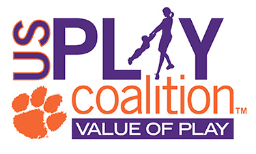Play Coalition