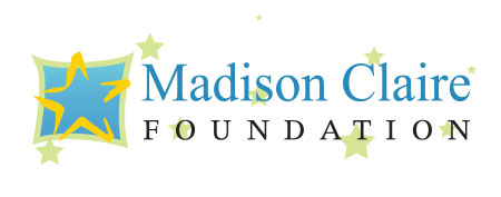 Madison Claire Foundation