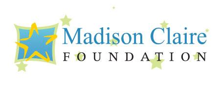 Madison Claire Foundation