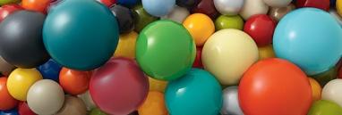 Color Bells