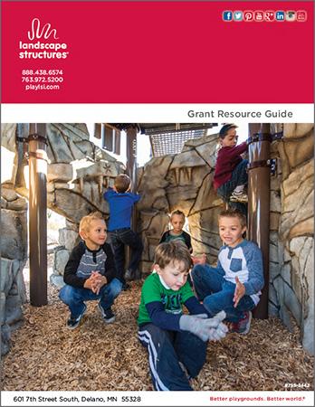 2015-Grant-Guide_blog