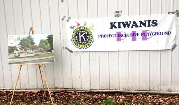 ottawa-kiwanis-3_blog