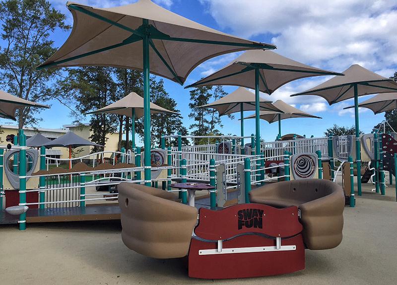 savannahs-playground-15_blog