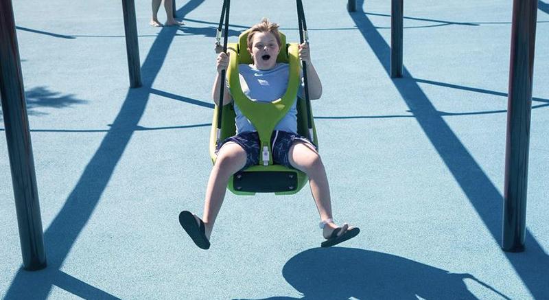 savannahs-playground-24_blog