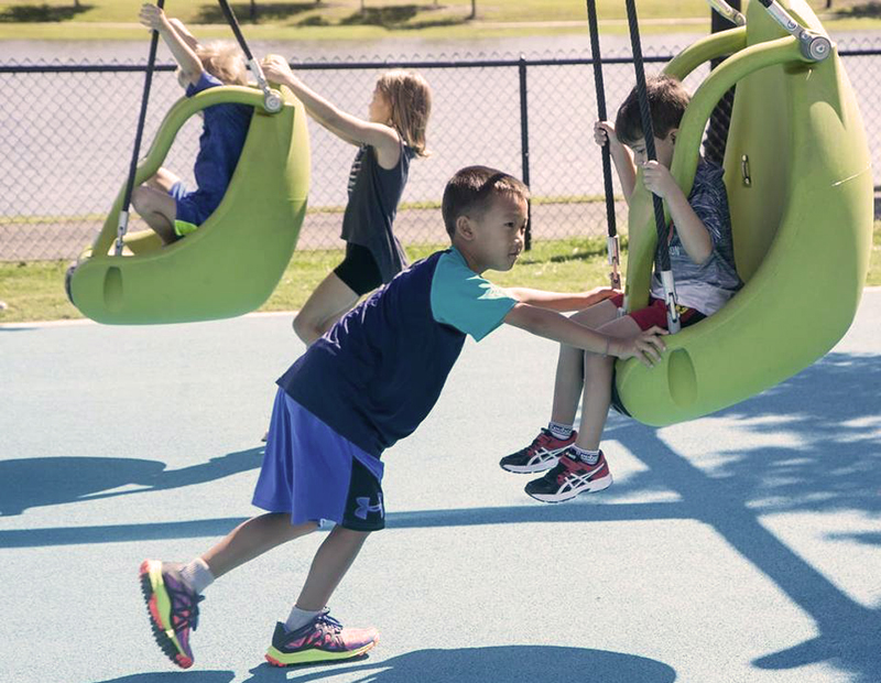 savannahs-playground-25_blog