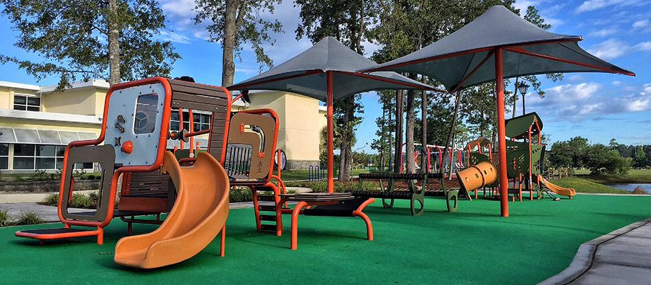 savannahs-playground-41_blog