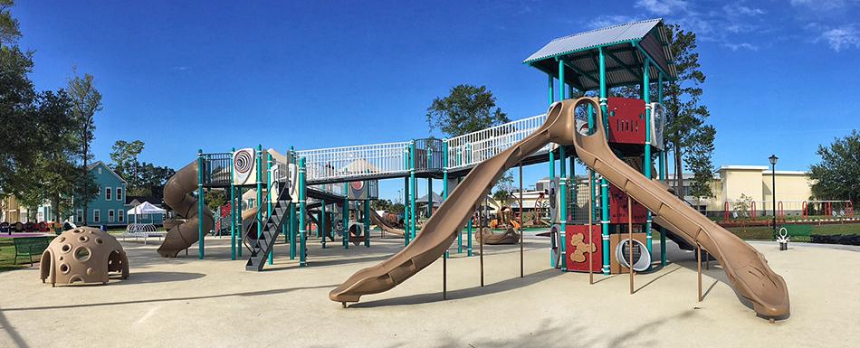 savannahs-playground-4_blog