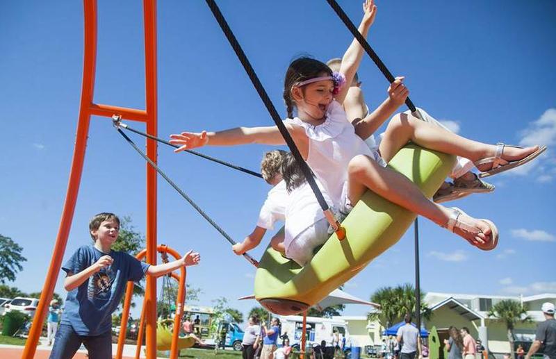savannahs-playground-55_blog