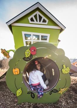 tunnelgirl