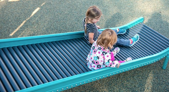 RollerslideGirls_700