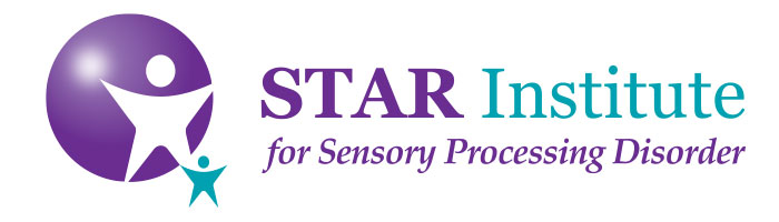 STAR Institute for Sensory Processing Disorder