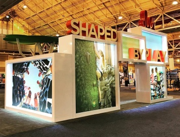 NRPA-Booth_blog