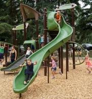 SlideWinder2® Slide