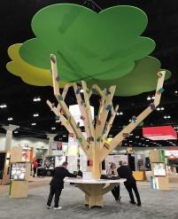Tree_blog