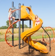 WhooshWinder® Slide