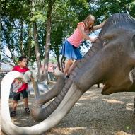 Mammoth_Pg15