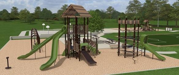 NTC-Playground_Marietta2_blog