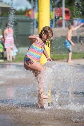 Princeton-Splash-185_blog