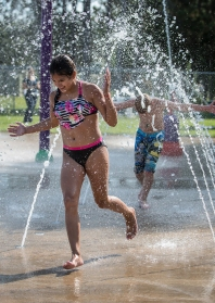 Princeton-Splash-201_blog