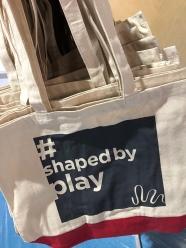 Bags_Blog