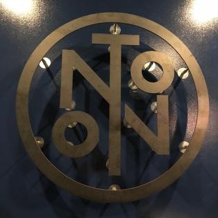 Noto_blog