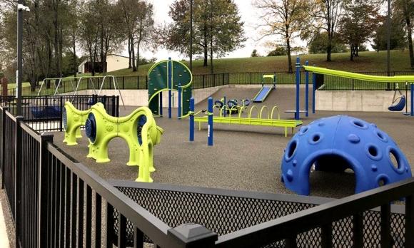 Playground01_Blog