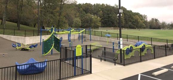 Playground02_Blog