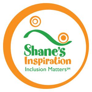 ShanesBlog