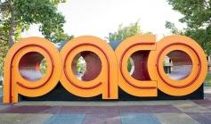 PacoSanchez-Blog02