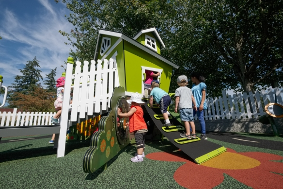 BC - Poirier Playground - 34