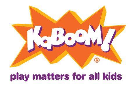 KaBOOM-Logo