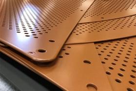 copper_blog