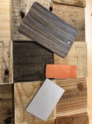 materials_blog