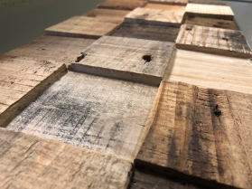 wood_blog