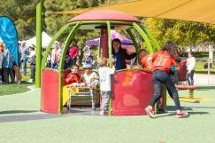 Web_Presentation-CA - Griffith Park - 119